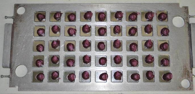 carico-riempimento-fondelli-03